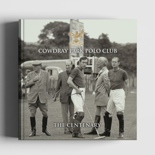 Cowdray Park Polo Club