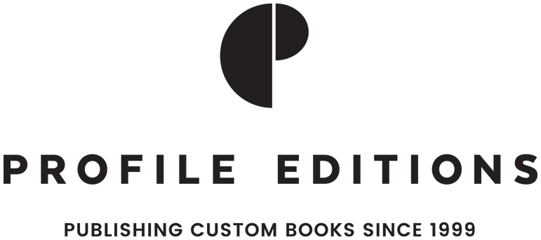 Profile Editions